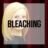 How to Bleach Your Hair for Alternative Colors