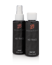 Beautify No Trace Tape Adhesive Remover