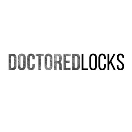 10mm Rastafri Gold Braid and Dread Cuff 15pc | Adjustable