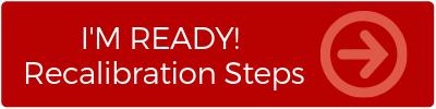 Take me to the recallibration steps!