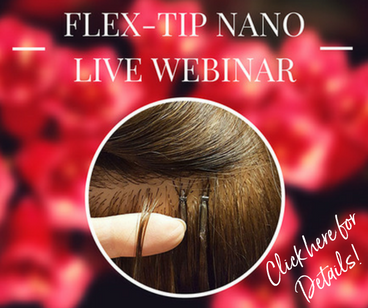 Flex-Tip Nano Webinar